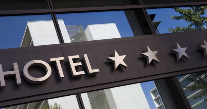 گروه های بزرگ هتلداری جهان به ایران می آیند
