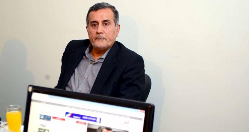 هفته دولت و انقلاب در حمل و نقل مسافر