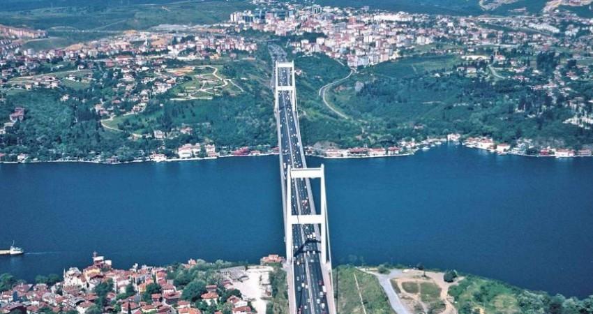 راهنمای گردشگری و اطلاعات ضروری سفر به استانبول