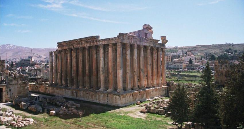 پولی که از «میراث فرهنگی» به جیب ملت ها می رود
