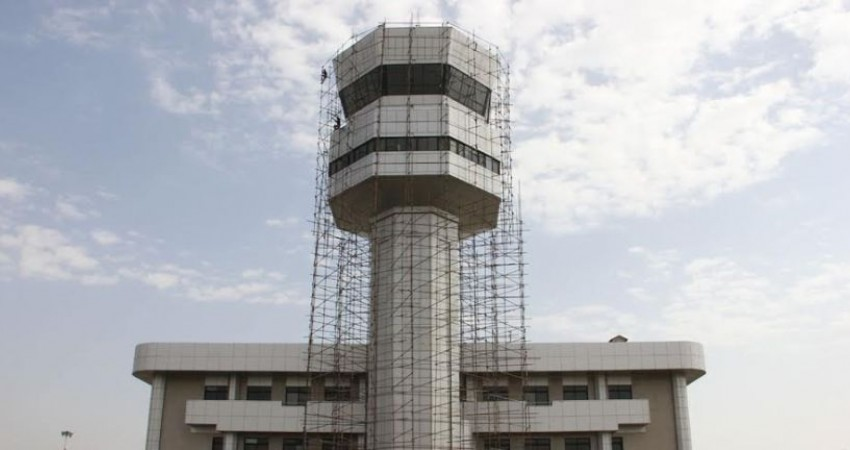 قرارداد شرکت فرودگاه ها با ایکائو برای مشاوره فنی