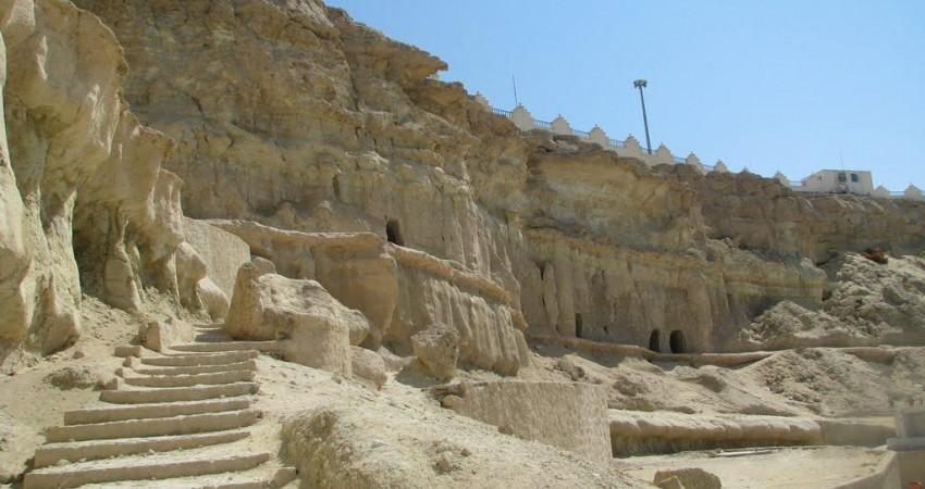 فرهنگ غنی قشم، میزبان گردشگران