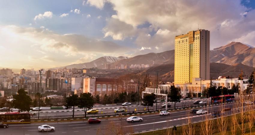 صنعت هتلداری در ایران مظلوم واقع شده است
