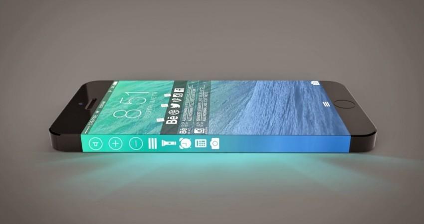 آیفون 7 و اپل واچ جدید چه مزیت هایی در سفر دارند؟
