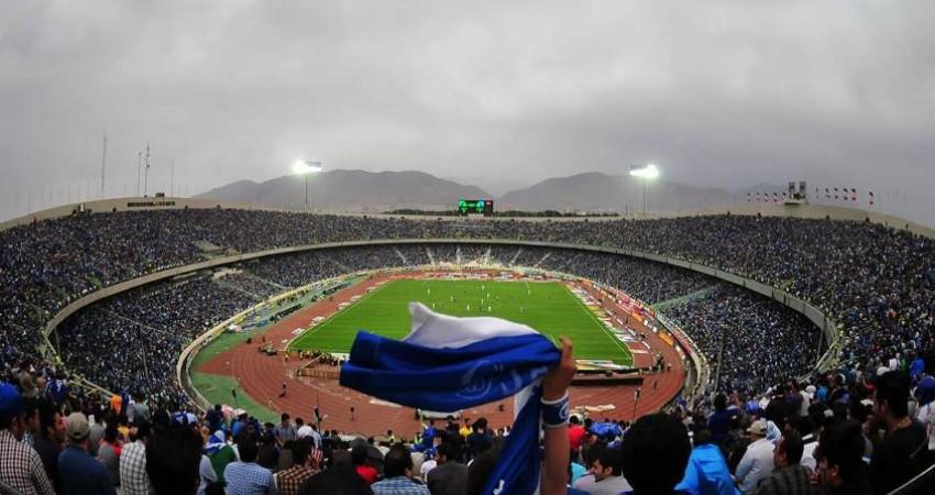 وضعیت هوای تهران برای دربی 83 چگونه خواهد بود؟