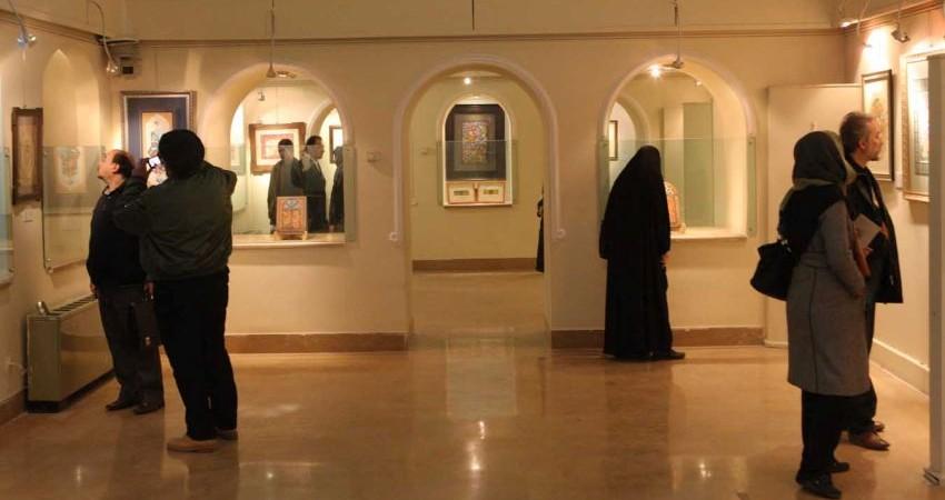 بازدید رایگان از موزه ها در روز جهانی گردشگری