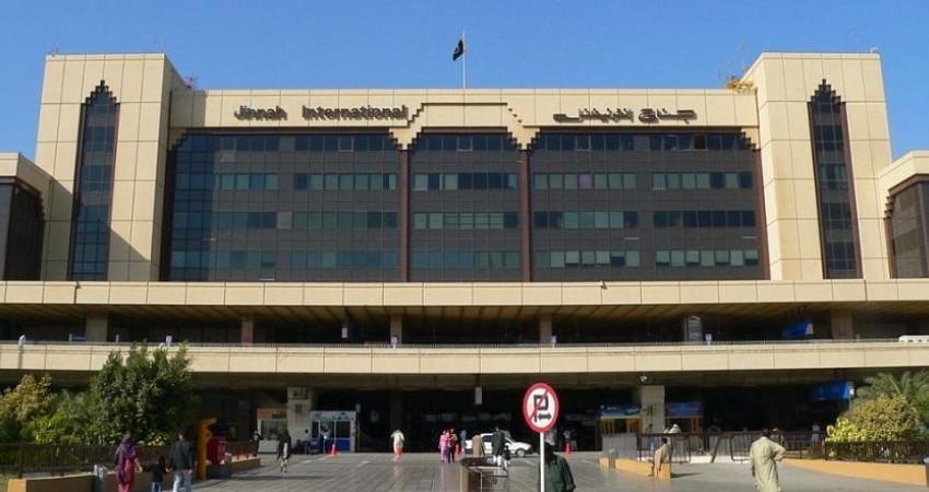 پرواز از کویته به زاهدان و مشهد