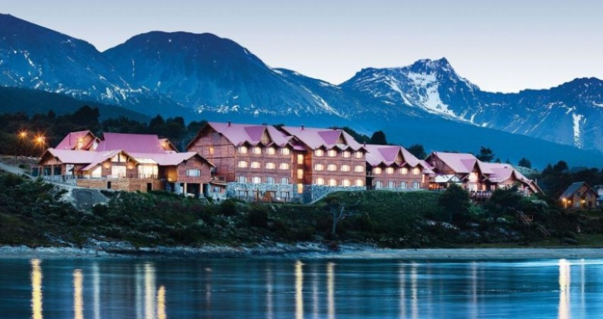 هتل ها چگونه حامی محیط زیست می شوند؟