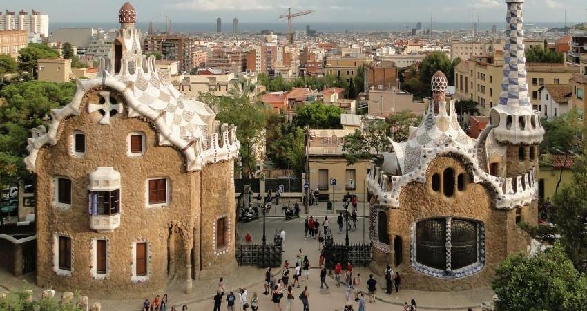 بهترین مقصدهای پول و مهمان در صنعت گردشگری کجا هستند؟