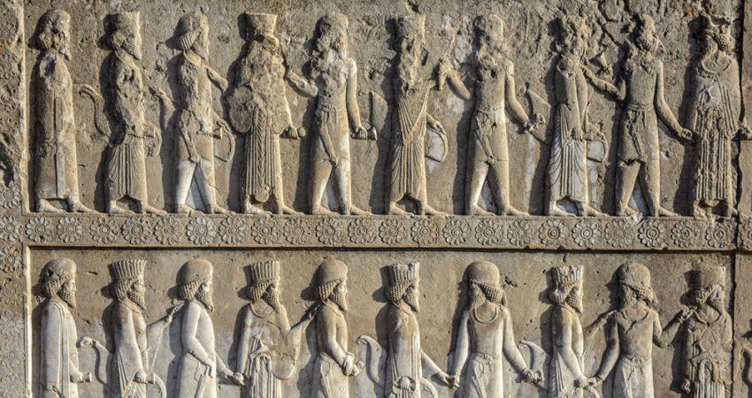 انتقاد از حفاظت نادرست از بناهای تاریخی