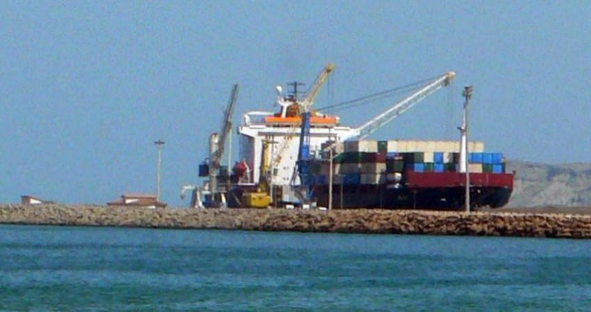 بادبان روابط دریایی ایران و هند برافراشته می شود؟