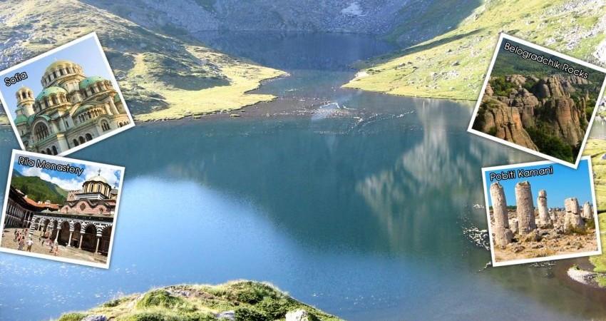 99 درصد گردشگری بلغارستان تحت اداره بخش خصوصی