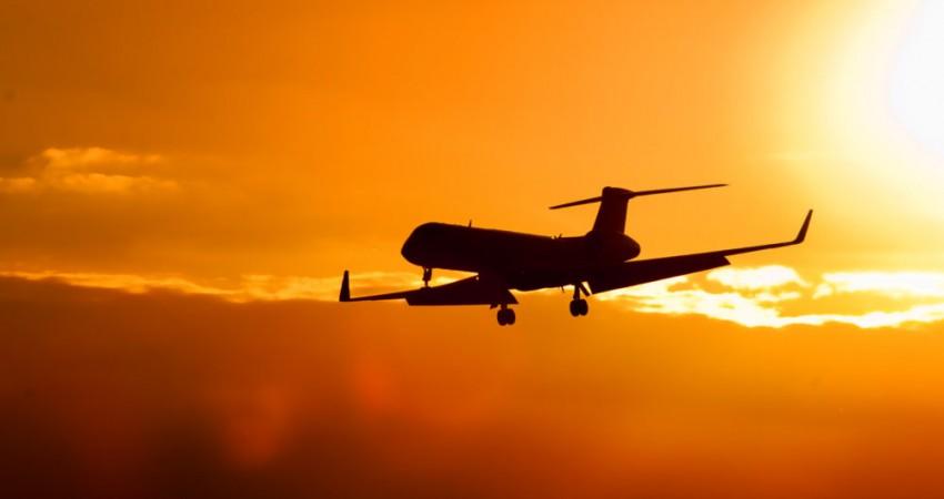 کارهایی که نباید در هواپیما انجام دهید