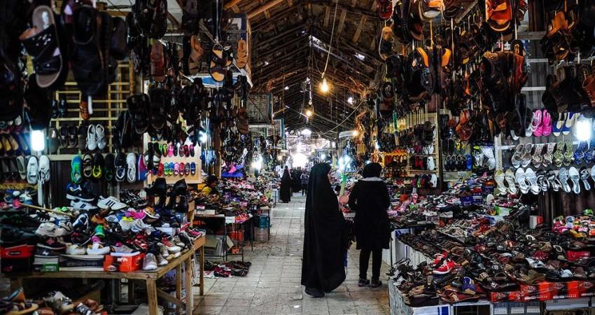 روایت مرکز آمار از دخل و خرج ایرانیان