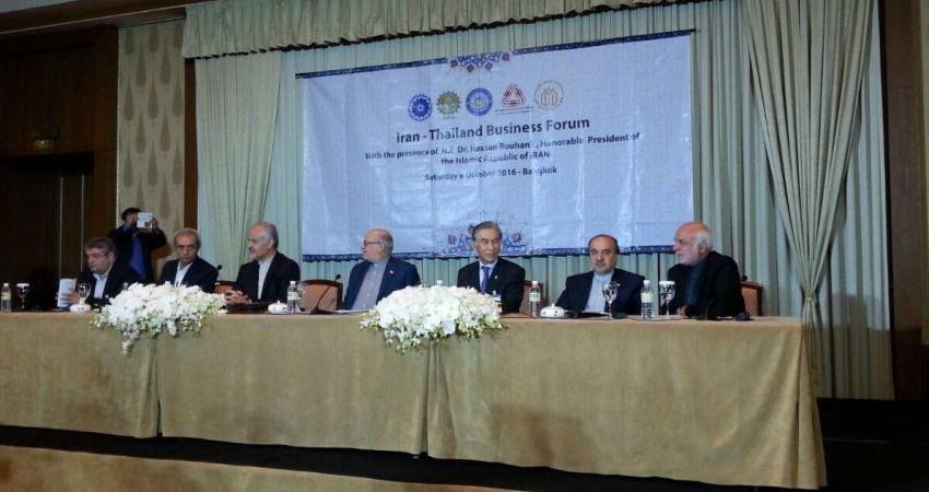 ورود بیش از 40 شرکت خارجی به بازار گردشگری ایران