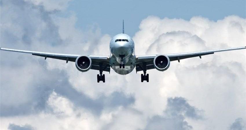 توصیه سازمان هواپیمایی كشوری به زائران عتبات عالیات