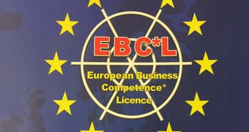 نشان «شایستگی مدیریت» اتحادیه اروپا به زن کارآفرین گردشگری می رسد