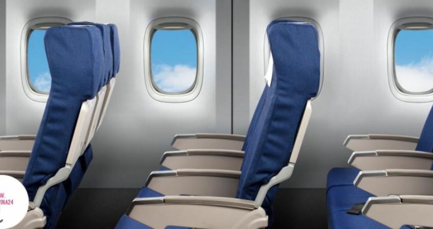 دلیل دایره بودن پنجره های هواپیما ها چیست؟