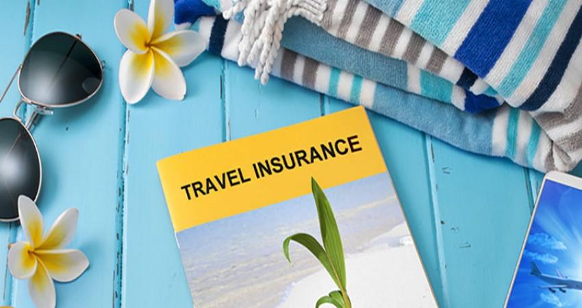صدور بیمه نامه مسافرتی اتباع خارجی توسط بیمه کوثر