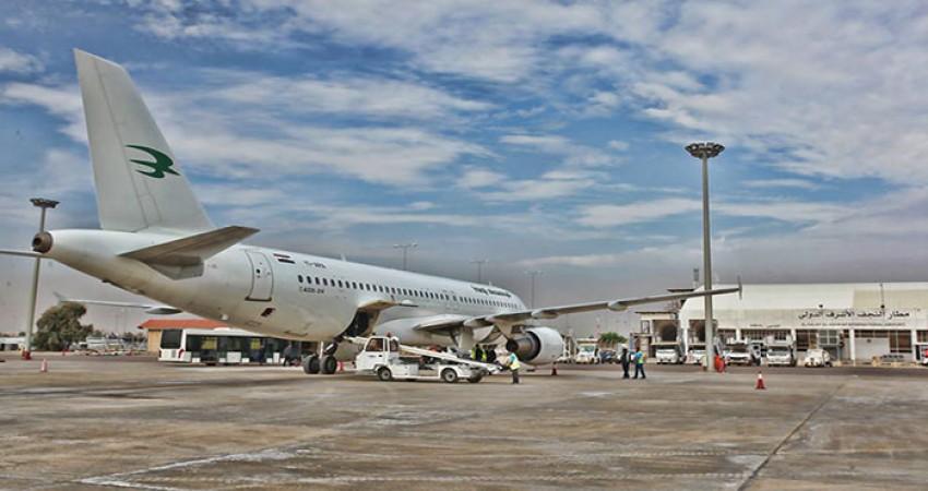 افزایش نرخ بلیت پروازهای عتبات عالیات نشان از ضعف نظارت ها دارد