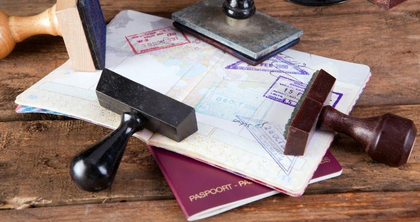 اثر سیاست های تسهیل صدور روادید بر گردشگری