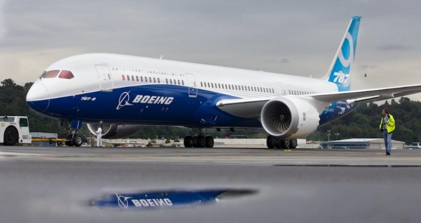 آخرین وضعیت قراردادهای خرید هواپیما از ایرباس و بوئینگ