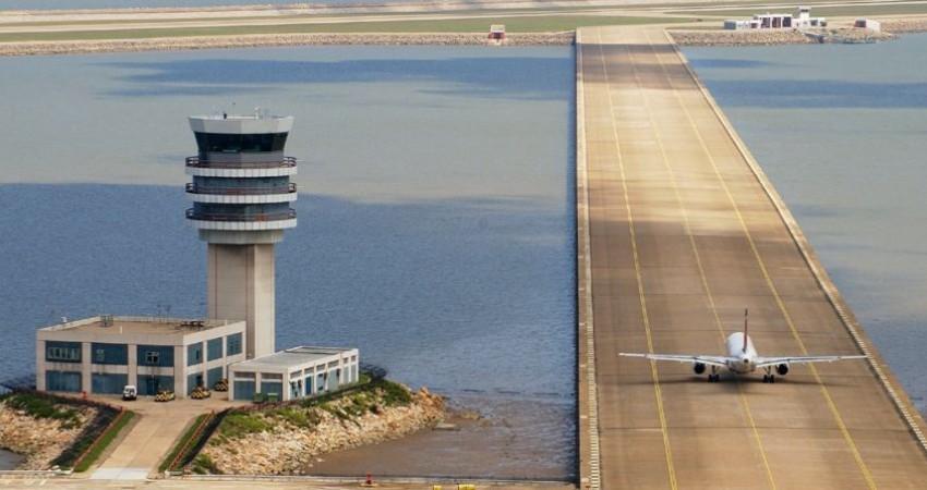 برگزاری دوره های آموزشی تدوین و اجرای مقررات عملیات پرواز