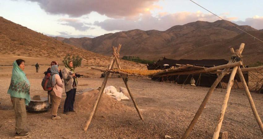 روستاها؛ فرصتی برای توسعه پایدار
