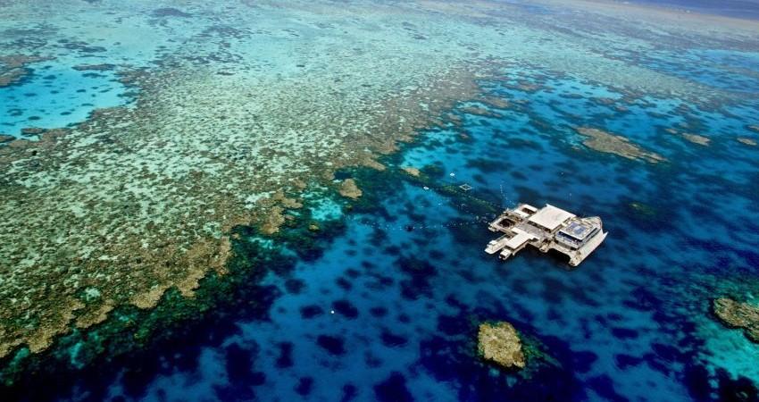 سومین قربانی جاذبه گردشگری استرالیا در سه روز