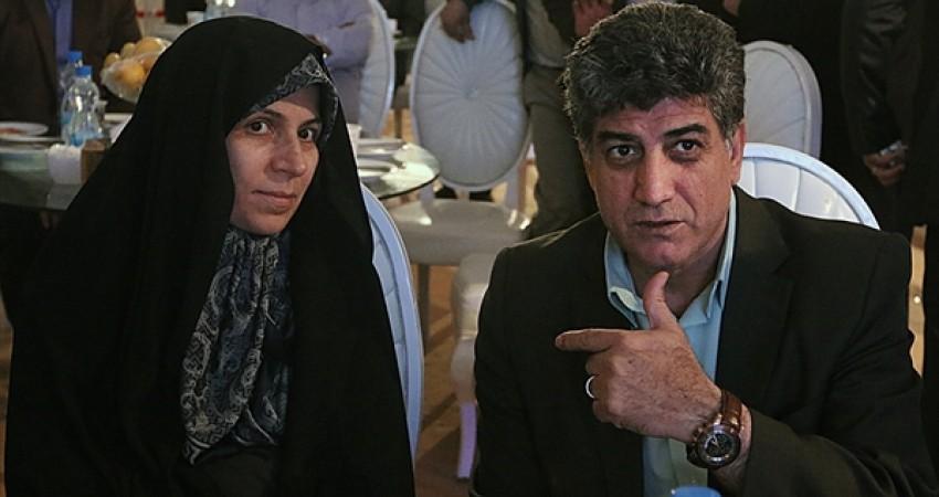 آغاز 4 طرح گردشگری در استان البرز