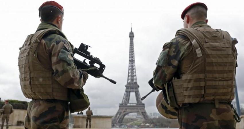 تمهیدات ویژه فرانسه برای جذب گردشگران آسیایی
