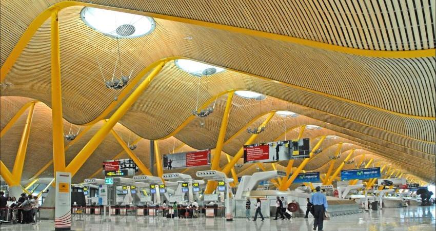 رایزنی برای برقراری پرواز مستقیم میان ایران و اسپانیا