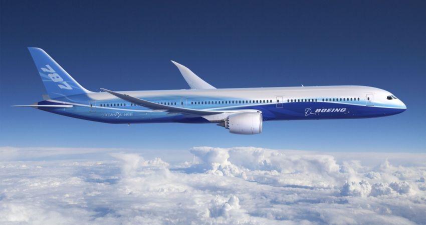 داماتو نمی تواند مانع ورود هواپیما به کشور شود