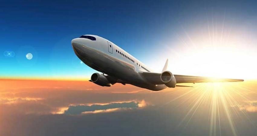 ورود هواپیماهای جدید ناوگان هوایی با توافق لیزینگی