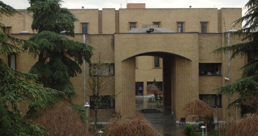 چرا باید سازمان میراث فرهنگی وزارتخانه شود؟