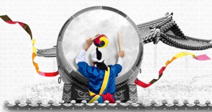 3 سیاست کره جنوبی در توسعه گردشگری