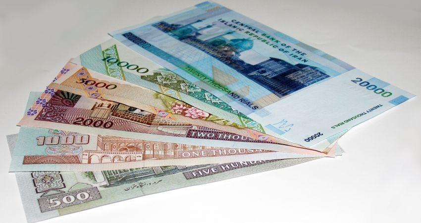 تبدیل واحد پول به تومان پرداخت های توریست ها را تسهیل می کند