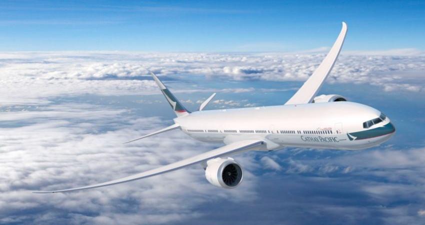 نگاهی به جدیدترین مدل های بوئینگ در قرارداد خرید هواپیما