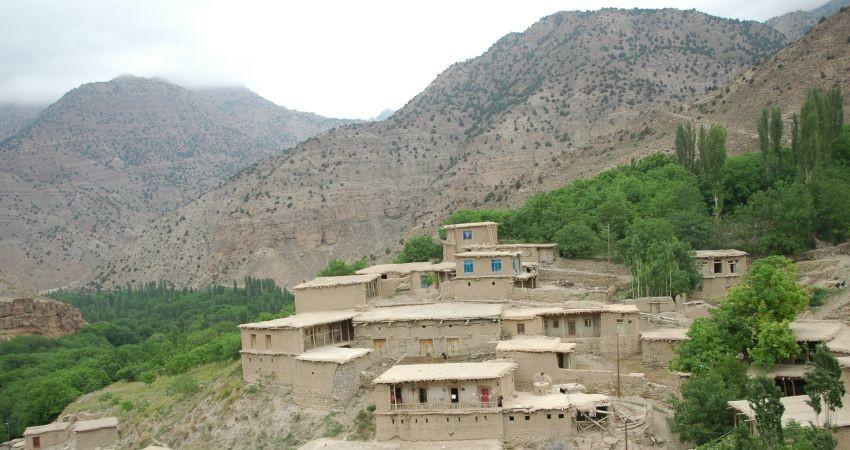 ضرورت توسعه گردشگری روستایی