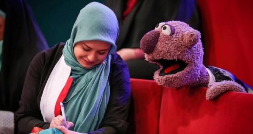 تلویزیون برای «شب یلدا» چه تدارک دیده است؟