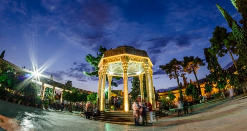 ایران ارزان ترین مقصد سفر جهان