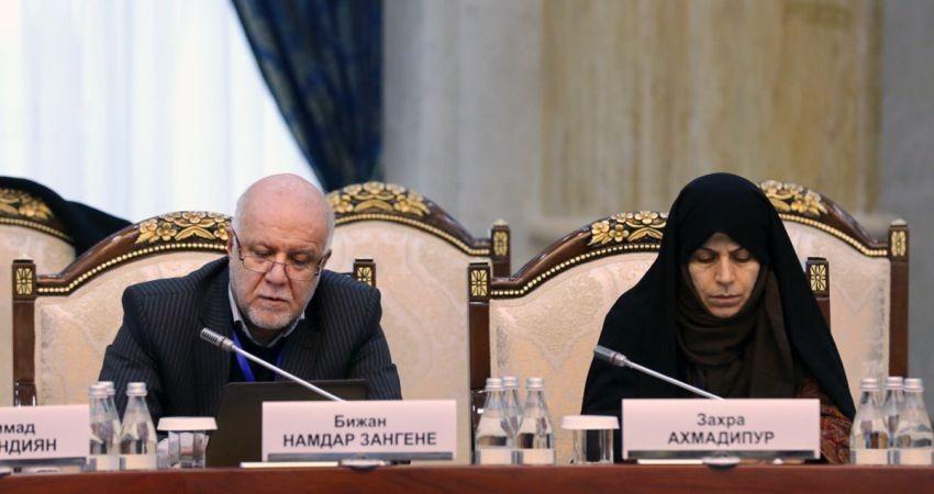 ترسیم آینده جدید گردشگری ایران و قرقیزستان با لغو روادید