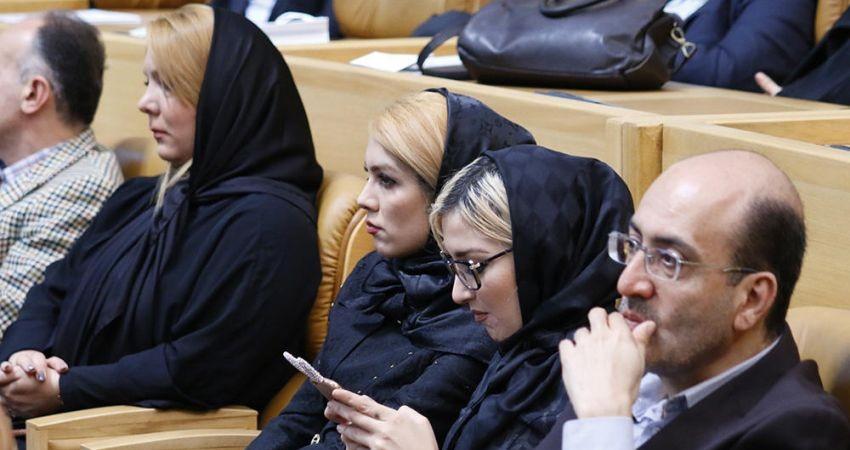 مازندران، میزبان همایش بین المللی گردشگری ایران