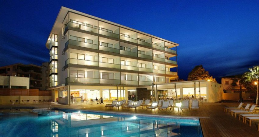 هتل ها باید پول مردم را پس بدهند!