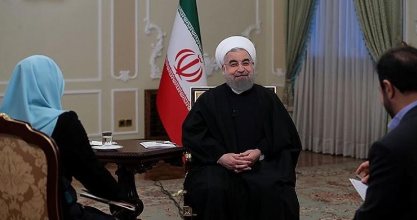 قرارداد خرید 200 فروند هواپیما نشانه اعتماد جامعه جهانی به ایران است
