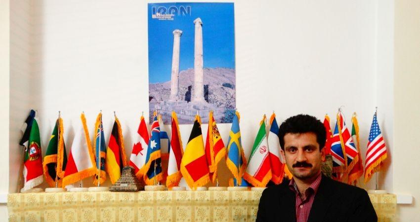 ارتباطات سه حوزه میراث فرهنگی، صنایع دستی و گردشگری