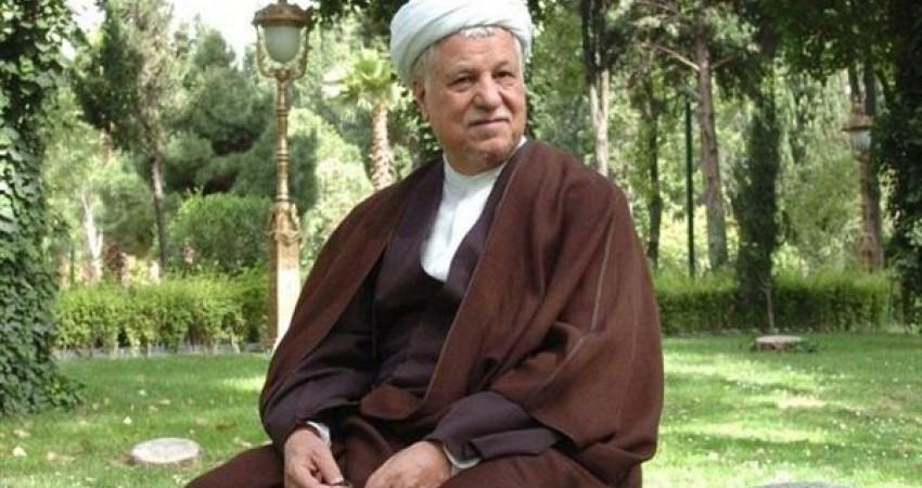پیام تسلیت معاون رییس جمهور در پی درگذشت هاشمی رفسنجانی