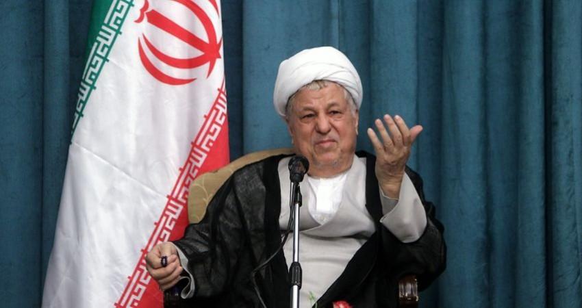 ارتحال آیت الله هاشمی رفسنجانی تیتر یک روزنامه ها