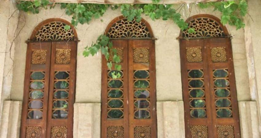 منزل پدری آیت الله رفسنجانی ثبت ملی می شود