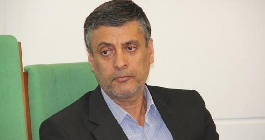پیشنهاد تشکیل خوشه گردشگری کرمان